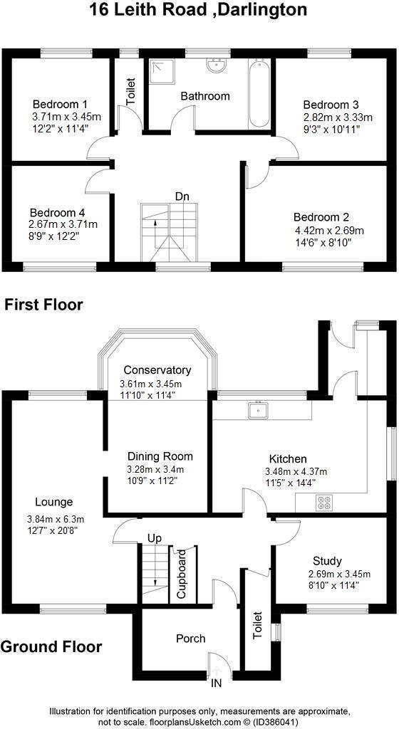 Floorplan: 16 Leith Road Floorplan.jpg
