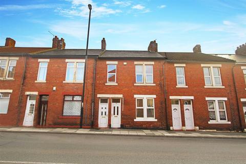2 bedroom flat to rent - Norham Road, North Shields