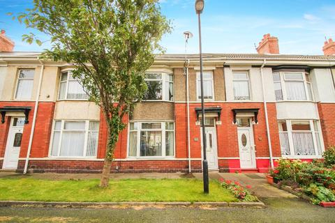 3 bedroom terraced house for sale - Ashfield Grove, North Shields
