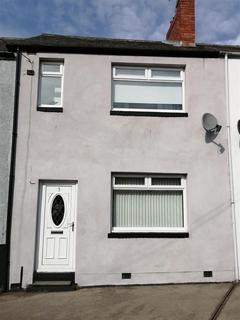 3 bedroom terraced house to rent - Adolphus Place, Durham