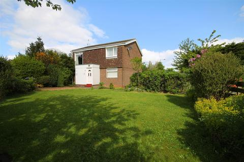 2 bedroom apartment to rent - Rochester Road, Newton Hall