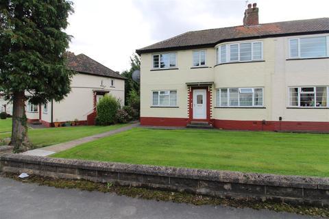 2 bedroom flat for sale - Redesdale Gardens, Leeds