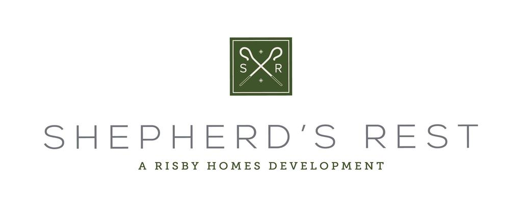 Sheperd's Rest Final logo CMYK.jpg