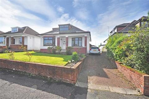 4 bedroom detached bungalow for sale - Netherhill Avenue, Netherlee , Glasgow, G44