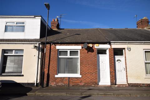 2 bedroom cottage to rent - Garnet Street, Sunderland