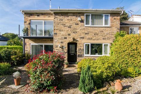 4 bedroom house for sale - Gill Lane, Yeadon