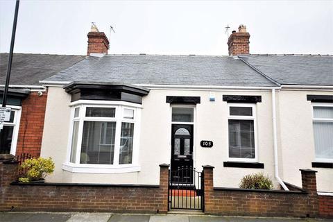 2 bedroom cottage for sale - Hawarden Crescent, High Barnes, Sunderland, SR4