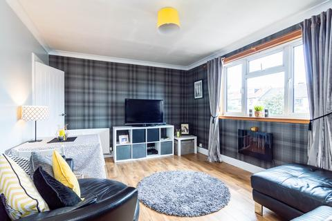 3 bedroom flat for sale - Northfield Farm Avenue, Northfield, Edinburgh, EH8