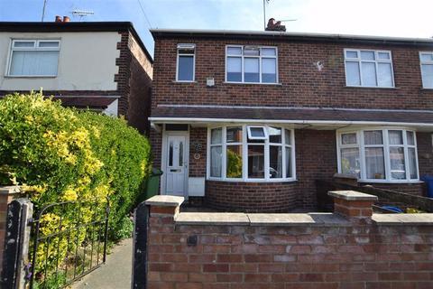 3 bedroom semi-detached house for sale - St Jude Road, Bridlington, YO16