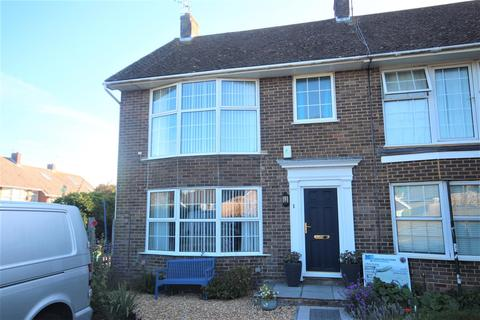 3 bedroom house for sale - Blue Haze Avenue, Seaford