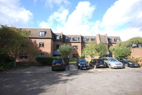 2 bedroom apartment for sale - Morley Road, Farnham, GU9