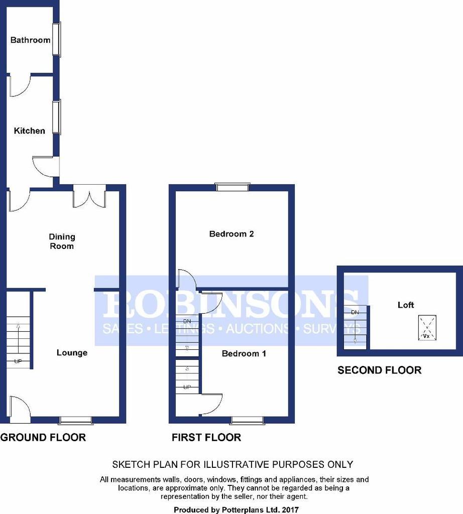 Floorplan: 49 Honeysuckle Plan.jpg