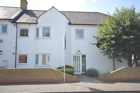 2 bedroom apartment for sale - King George Court, Moulsham Street, Chelmsford, CM2