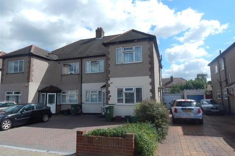 2 bedroom maisonette to rent - Harding Road, Bexleyheath