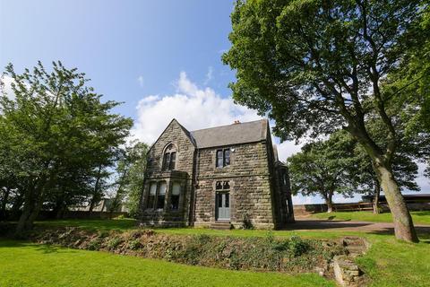 5 bedroom detached house to rent - Sunderland Road, Newbottle, Houghton Le Spring