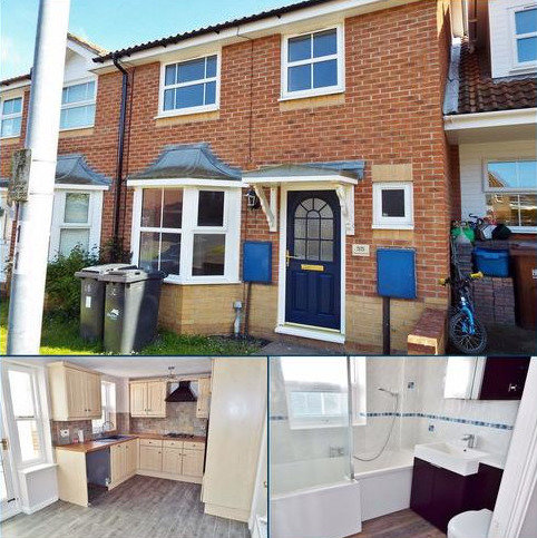 3 bedroom house to rent - Glessing Road, Stone Cross
