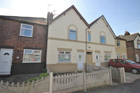3 bedroom terraced house to rent - Mayfair Grove, WIDNES, WA8