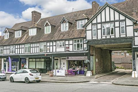 1 bedroom apartment to rent - Eastgate, Banstead