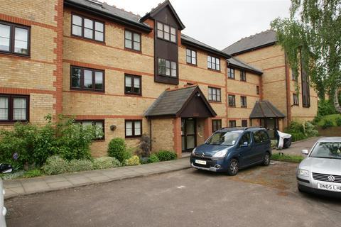 1 bedroom apartment to rent - College Close, Grays