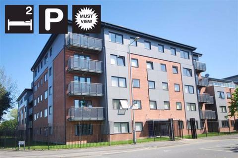 2 bedroom flat to rent - Denmark Road, Manchester