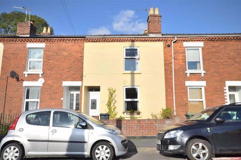 3 bedroom terraced house for sale - Upton Street, Gloucester, GL1