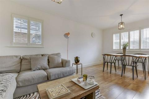 2 bedroom flat for sale - Page Street, Mill Hill, London, NW7