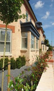 1 bedroom apartment to rent - The Newton, Humberstone Road, Cambridge
