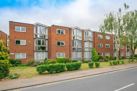 2 bedroom apartment for sale - Park View, Hoddesdon