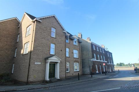 2 bedroom apartment for sale - Purfleet Place, King's Lynn