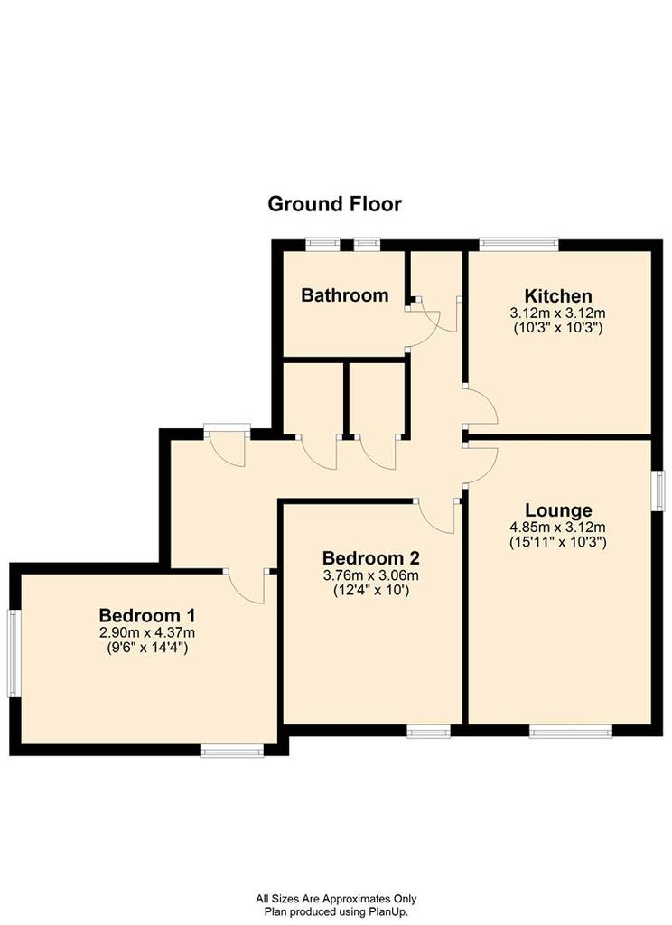 Floorplan: 18 purfleet place.jpg