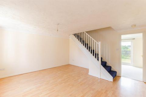 3 bedroom house for sale - Wymondham, NR18