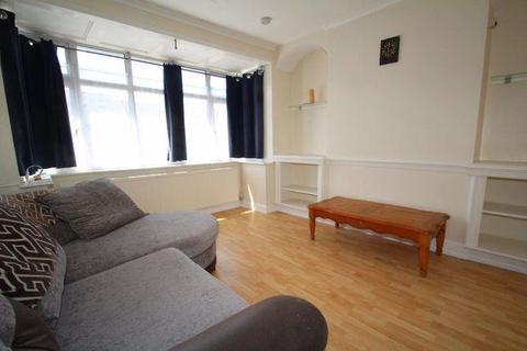 1 bedroom flat to rent - Dudley Gardens, Harrow