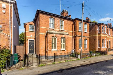 3 bedroom semi-detached house for sale - Bath Parade, St. Luke's, Cheltenham