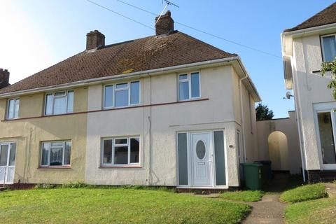 3 bedroom house to rent - Manor Grove, Sittingbourne