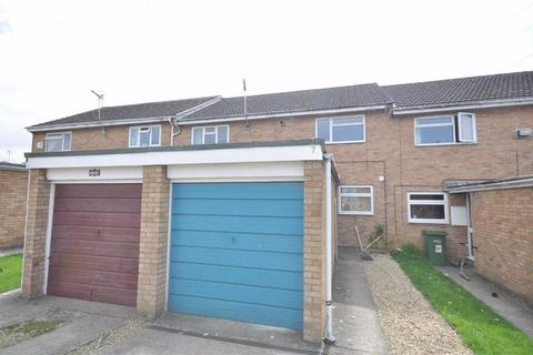 2 bedroom terraced house to rent - Stonehouse