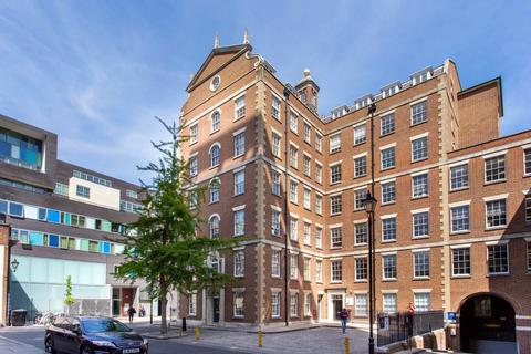 2 bedroom flat to rent - Dufours Place, Soho, W1