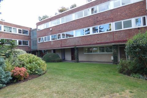 2 bedroom flat to rent - Gilmerton Court