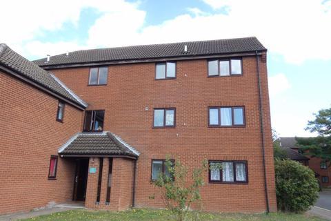 1 bedroom flat to rent - Corrie Road, Cambridge