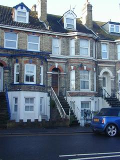 1 bedroom flat to rent - Foord Road, Folkestone