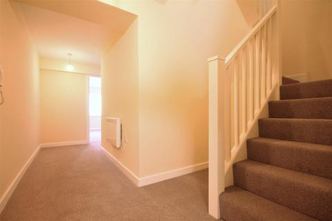 2 bedroom apartment to rent - Charltons Bonds, Newcastle Upon Tyne