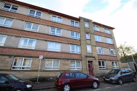 1 bedroom flat to rent - Cathcart Buildings, Greenock, Renfrewshire