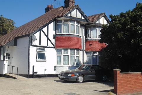 3 bedroom semi-detached house for sale - Great West Road, Hounslow