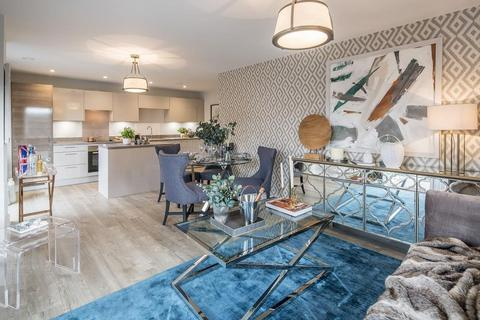 3 bedroom apartment for sale - Artisan, Central Hove