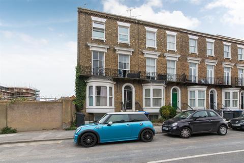 1 bedroom flat for sale - Westbrook Gardens, Margate