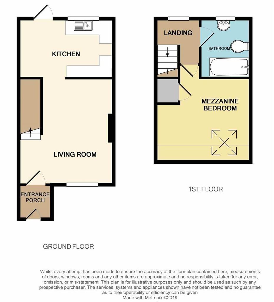 Floorplan: 51 Minster Avenue Beverley print.JPG