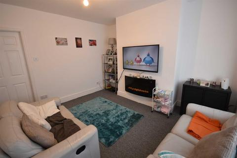 2 bedroom terraced house to rent - Iona Road, Windy Nook