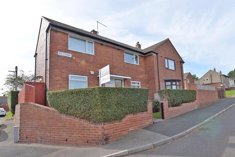 3 bedroom semi-detached house for sale - Kellsway, Gateshead