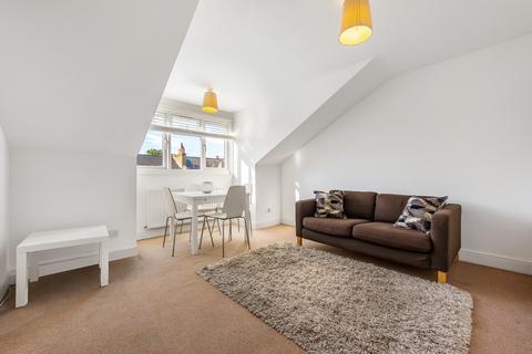1 bedroom flat for sale - Hayter Road, Brixton, London SW2