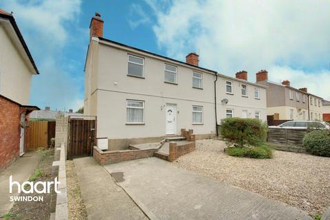 3 bedroom semi-detached house for sale - Pinehurst Road, Swindon