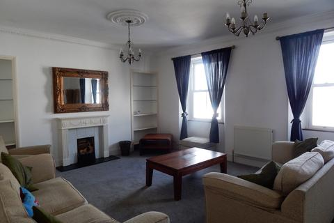 3 bedroom maisonette to rent - Citadel Road, The Hoe, Plymouth PL1